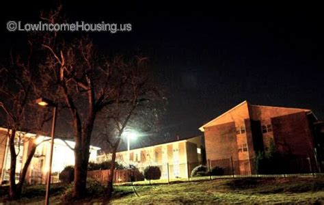 Income Based Apartments Midtown Atlanta Bethel Midtown Apartments 155 Hickman Dr And