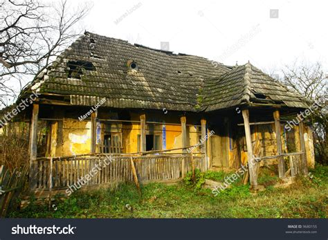 country house music old country house stock photo 9680155 shutterstock