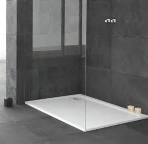 dusch wanne 220 ber 1 000 ideen zu dusche bodengleich auf