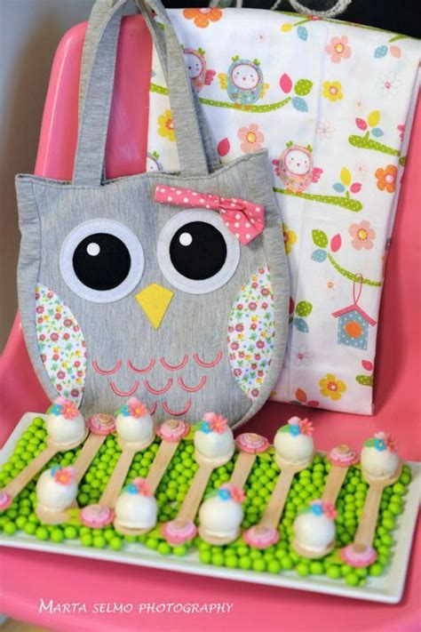 Owl Decorations For Birthday by Best 25 Owl Decorations Ideas On Owl