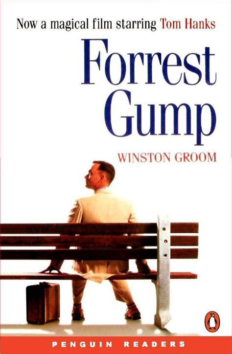 Graded Readers Lv 2 level 3 forrest gump graded readers