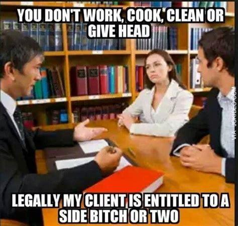 Lawyer Meme - funny lawyer meme