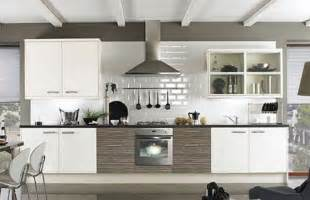 kitchens ideas design 30 best kitchen ideas for your home