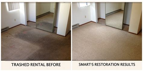 carpet cleaning 2 bedroom apartment carpet cleaning 2 bedroom apartment clean 1 bedroom ground