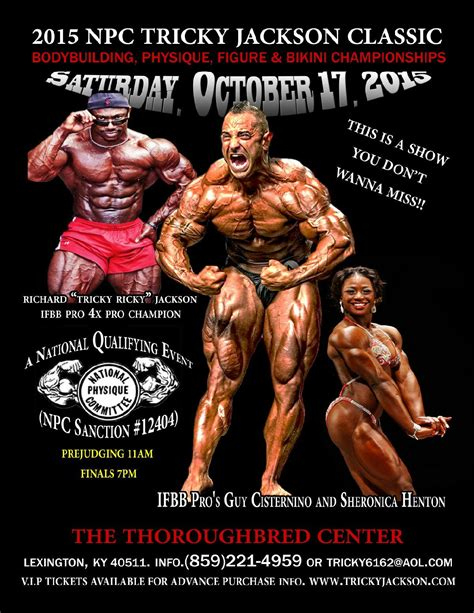 supplement xpress competition hgh human growth hormone supplements information