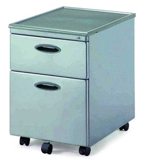 outdoor stainless steel cabinets on wheels 59 best images about furniture on akia