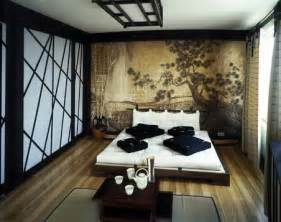 japanese wall artistic abstract japanese wall murals stickers in classic