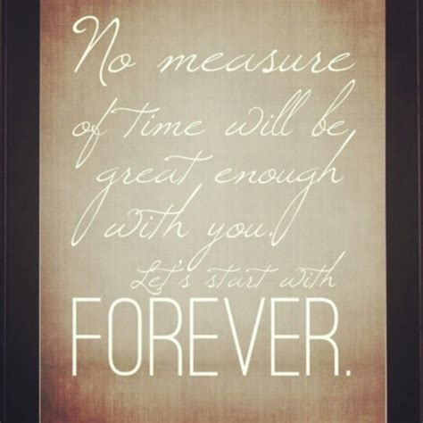 printable twilight quotes 17 best images about twilight on pinterest edward bella