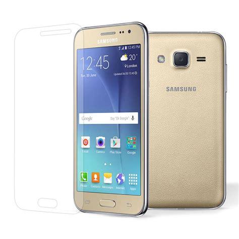 Samsung J2 J5 J7 mica vidrio templado samsung j1 j2 j5 j7 a3 a5 grand prime u s 3 99 en mercado libre
