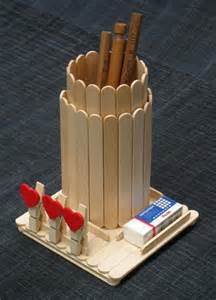 popsicle stick crafts 30 amazing popsicle stick crafts and projects