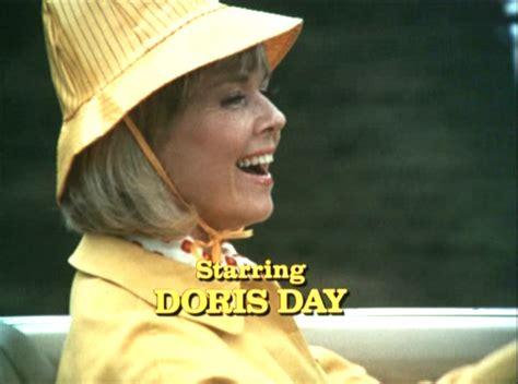 day shows the doris day show doris day sitcoms photo