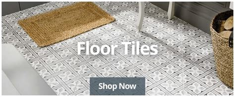 cheap patterned tiles cheap patterned tiles pertaining to existing property