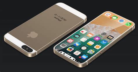 wann kommt iphone nach iphone x kommt das iphone se 2018