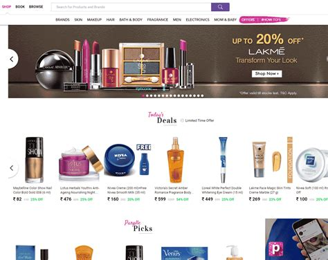 buy cheap makeup and cosmetics online at cosmetics4less websites for cheap high end makeup makeup products