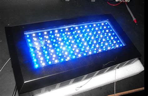illuminazione led acquario led acquario marino led acquario a led per acquario