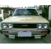 Images For &gt Toyota Corolla Dx