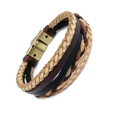 macrame pulseira pulseiras
