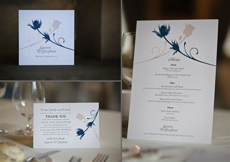 wedding invitations perth scotland wedding invitation ideas we fell in scotland s