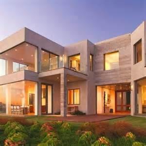 best houses housesbest twitter