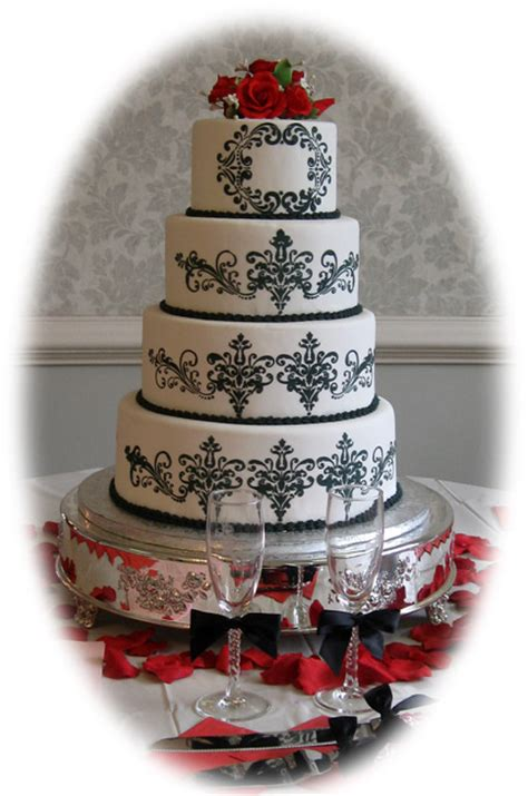 Wedding Cake Accessories by Wedding Cakes Wedding Accessories Wedding Invitations