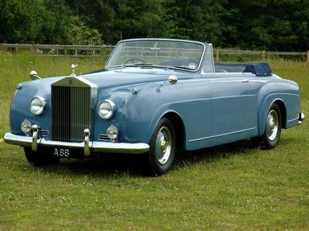 vintage bentley coupe p a wood offer a variety of vintage rolls royce and bentley