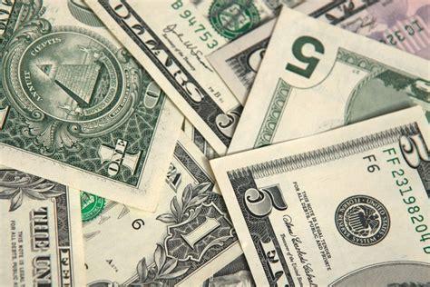 images of money money money texture photos background money