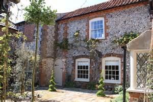 cottages norfolk the blakeney cottage company luxury cottage holidays in