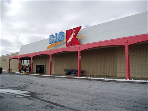 Write Yhe Mayor Of Garden Ridge Retail Chain Buys Former Kmart Store Toledo Blade