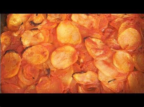 Pancetta Grillée by Ziemniaki Z Boczkiem I Serem Patate Con Pancetta E For