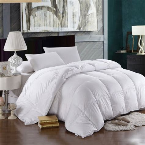 Clean A Comforter by How To Clean A Goose Comforter Steveb Interior