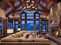 gorgeous homes in alpine chalet style country home 1000 ideas about chalet style on pinterest cuckoo