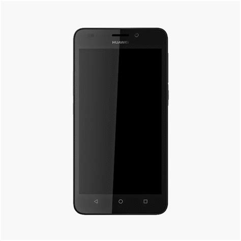 Hp Huawei Y635 harga dan spesifikasi huawei y635 jalantikus