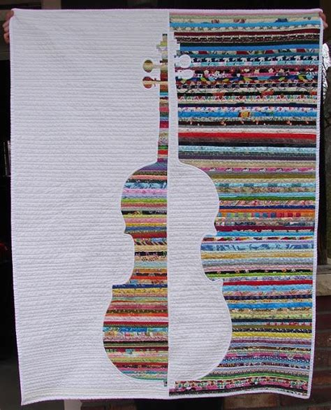 Patchwork Quilt Song - 25 best ideas about string quilts on
