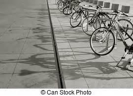 roeien of fietsen voortbewegingsvermogen stockfoto s en beelden zoek onder