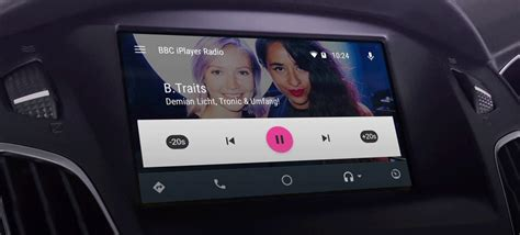 iplayer android apk iplayer radio app updated to support android auto apk nameapk