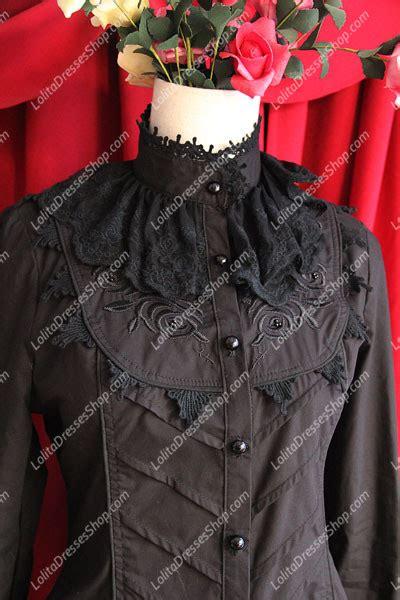 Jsk 3107 Size 27 30 Black cheap cotten sweet sleeping sleeve jsk infanta blouse sale at dresses