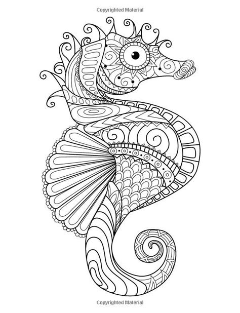 fabulous art ed central loves coloring pages with a friend
