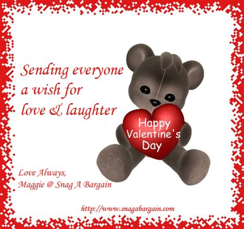 happy valentines day to everyone images happy valentines day quotes for husband quotesgram