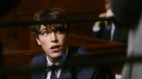 tom hughes actor instagram 9 reasons actor tom hughes is your new british obsession