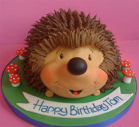 17 Best Ideas About Hedgehog Cake On 1000 images about hedgehog cakes on hedgehog