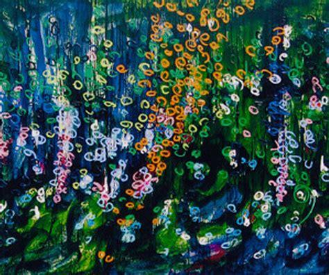 mario fiori schifano e balestrini l arte totale quot gruppo 63