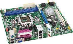I3 4160 Mainboard Msi H81m thanh b 236 nh pc chuy 234 n m 225 y t 237 nh cũ gi 225 rẻ