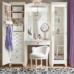 Vanity ideas on pinterest vanity stool vintage dressing