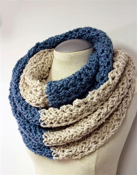 cute neckwarmer pattern free crochet neck warmer pattern car interior design