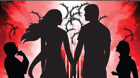 india   decriminalise adultery columns