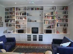 Diy Bookshelves Built In Cabinet Shelving Diy Built In Bookshelves Ikea Billy