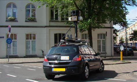 Google Auto Back by Google Maps Wikipedia