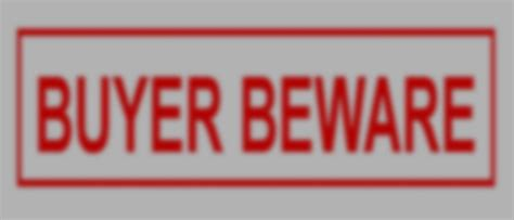 Buyer Beware by So Many Hd Tv Uhd Tv Quhd Tv Computer Screen And