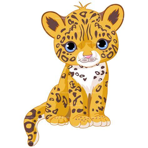 jaguar clipart jaguar clip black and white clipart panda free