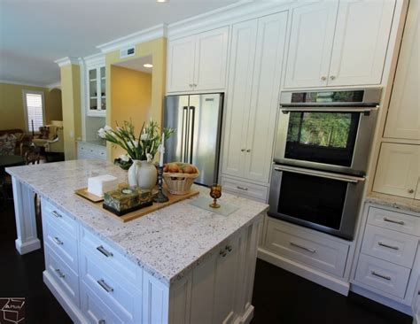 remodeled kitchens with white cabinets aliso viejo white transitional u shaped kitchen remodel